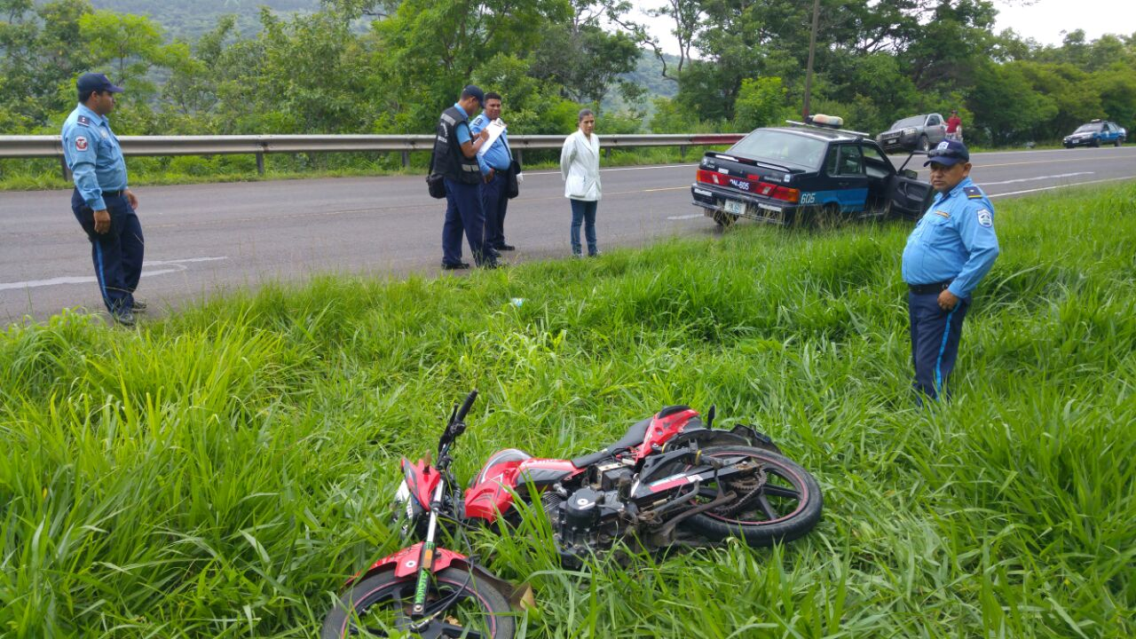 accidente-Moto_esteli