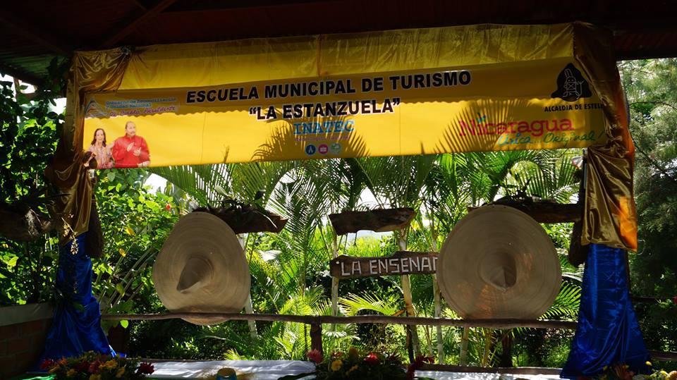 escuelaregionaldeturismo