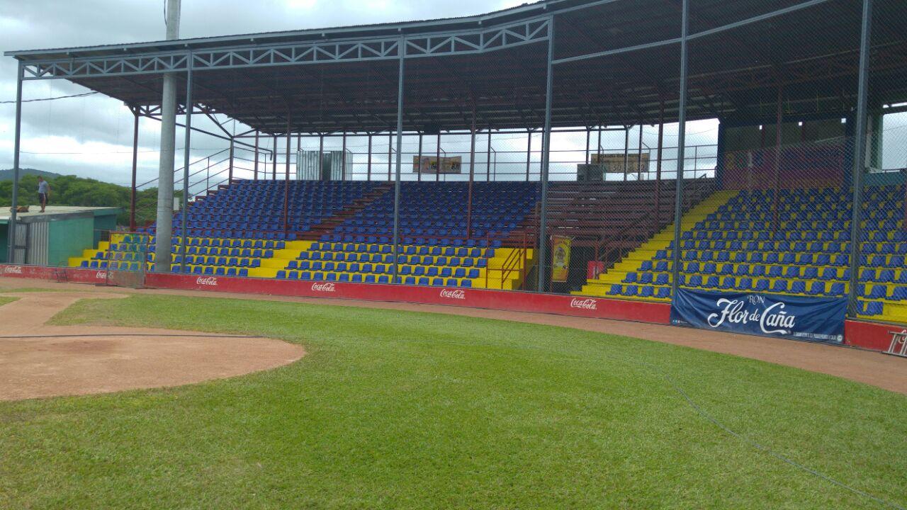 estadio_rufo_marin_esteli