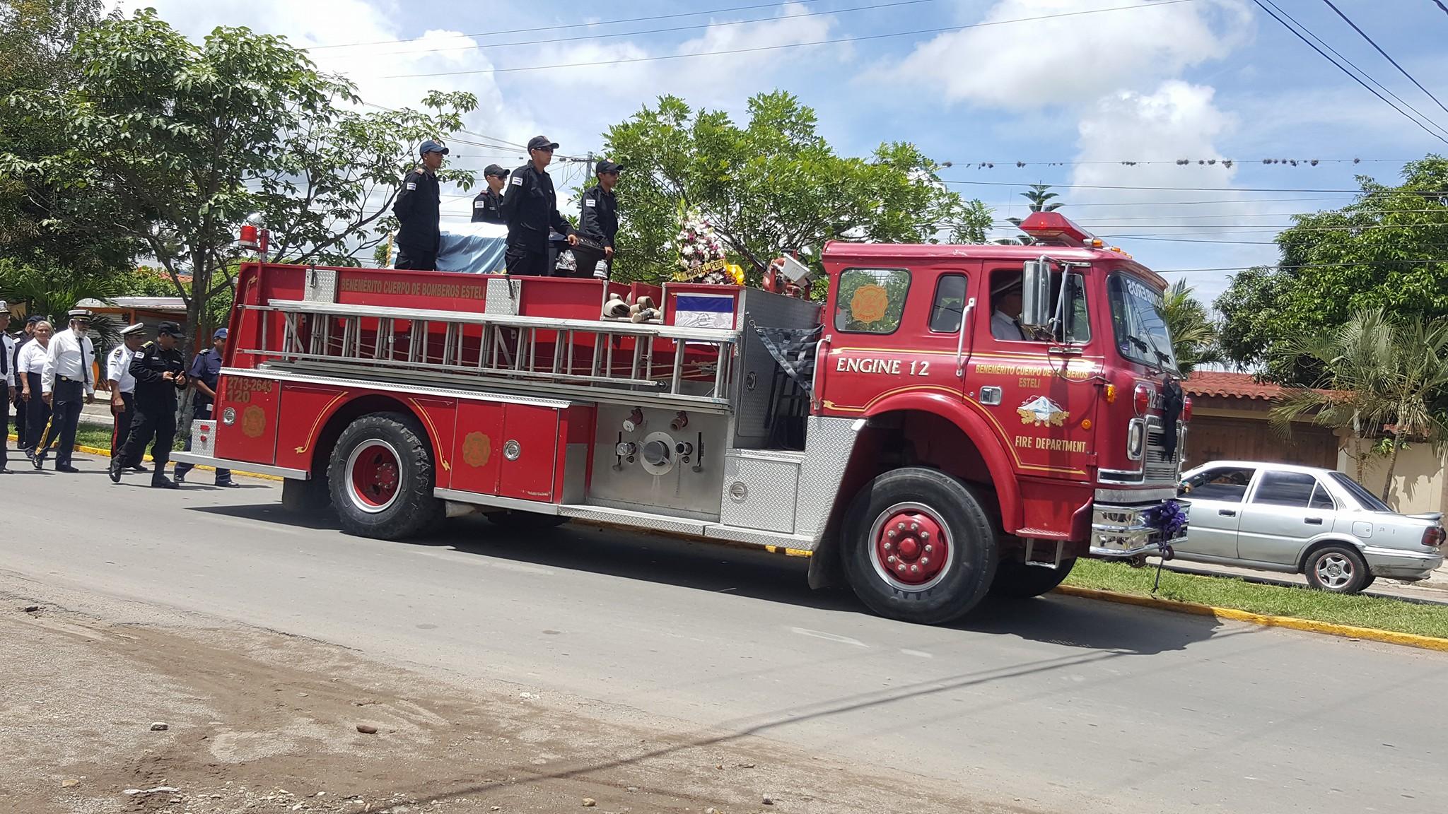 bomberos_esteli