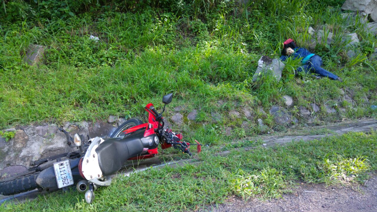 motociclista_muerto_kukamonga
