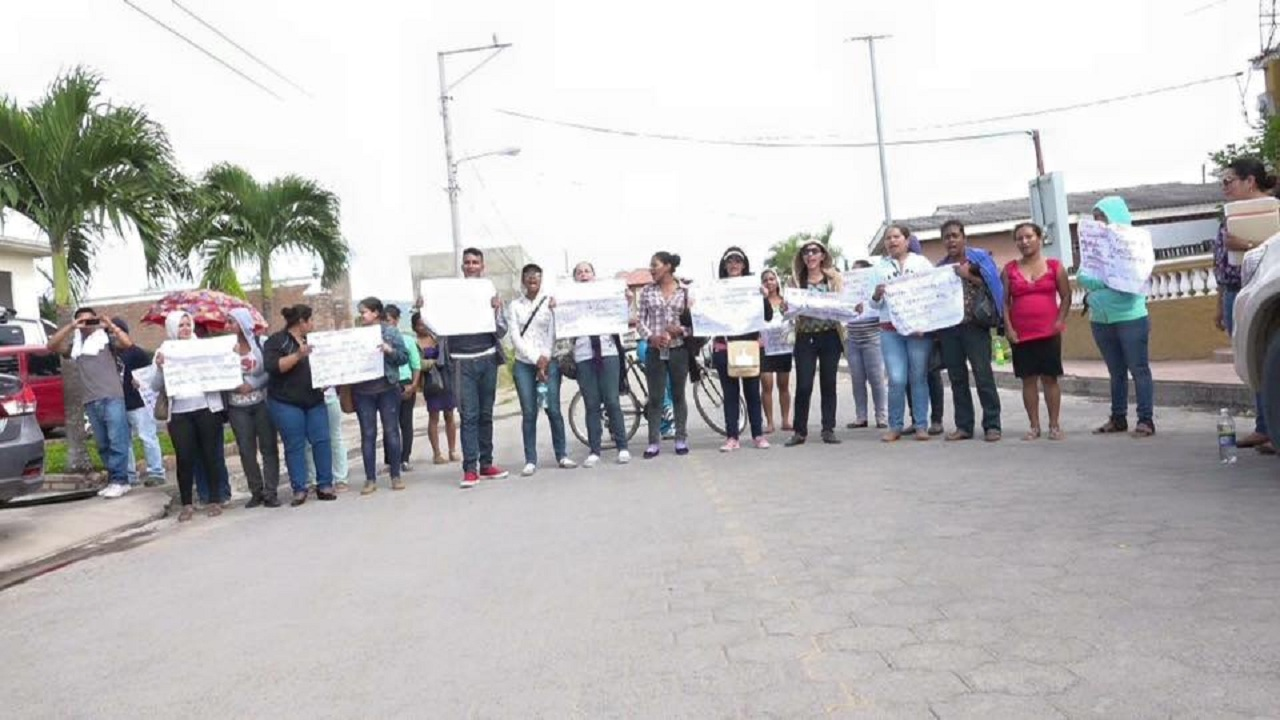 protesta_obreros_tabaco_esteli