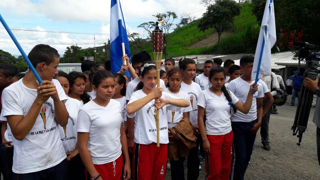 antorcha_centroamerica
