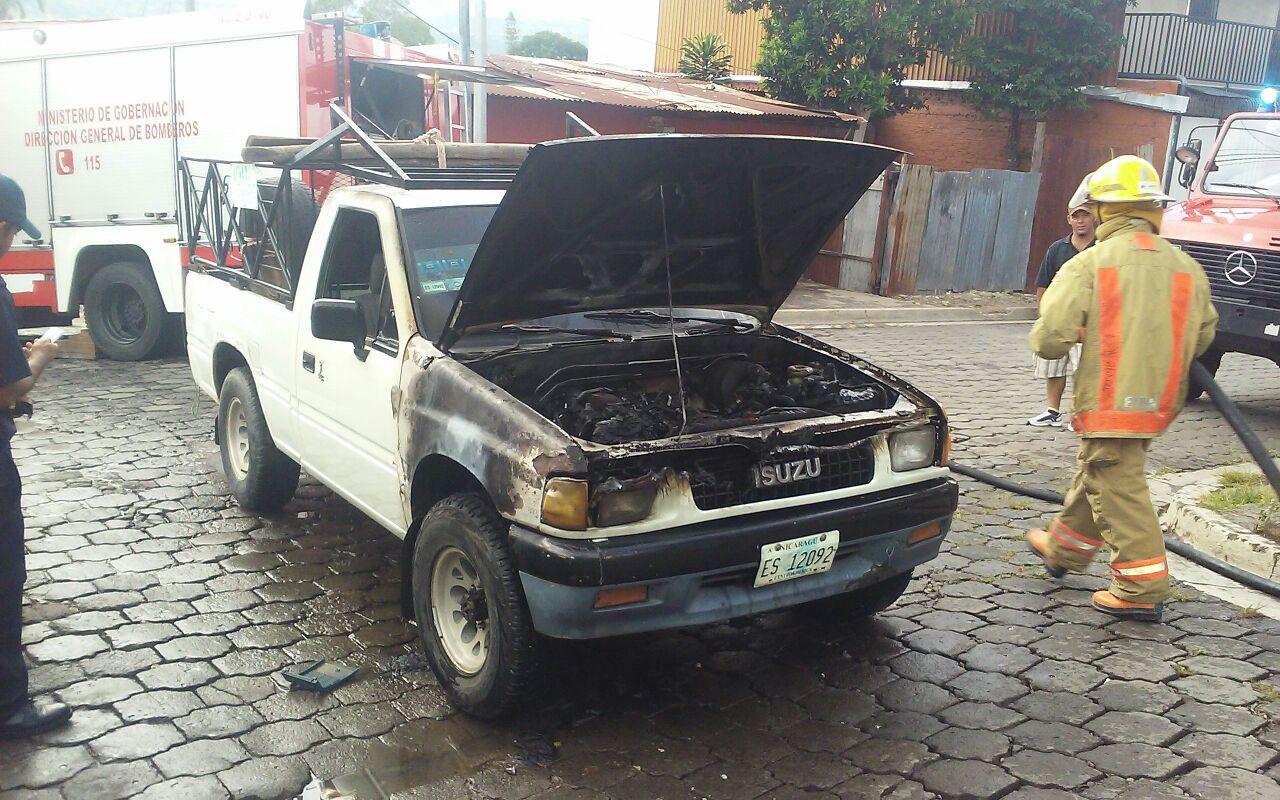 vehiculo_esteli_incendio