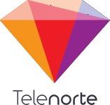 Noticias Telenorte - Estelí, Nicaragua