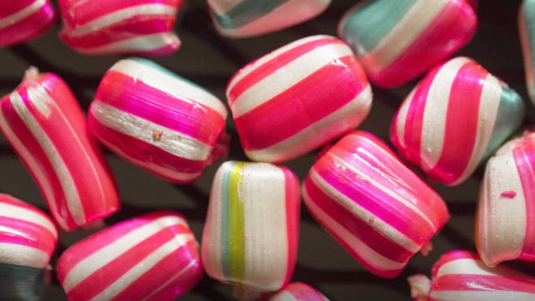 caramelo-rayados