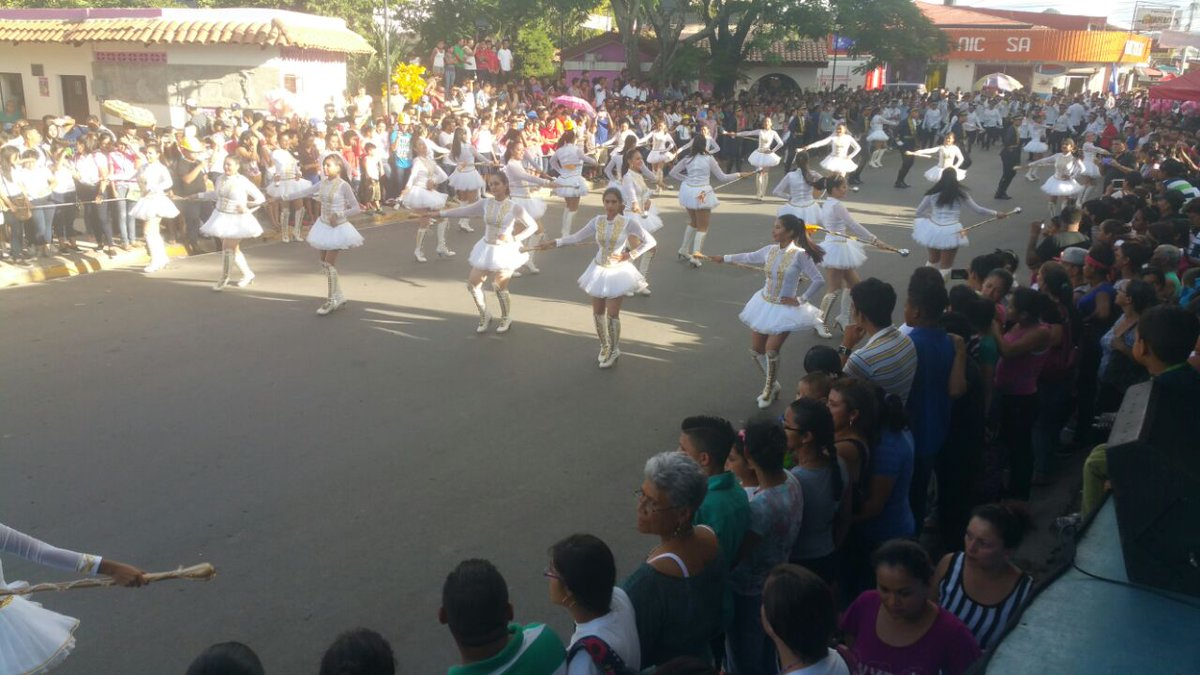 festivalbandas_esteli