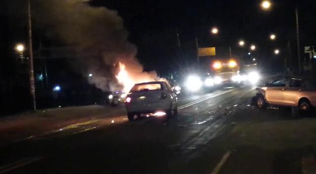 incendio_taxi_esteli
