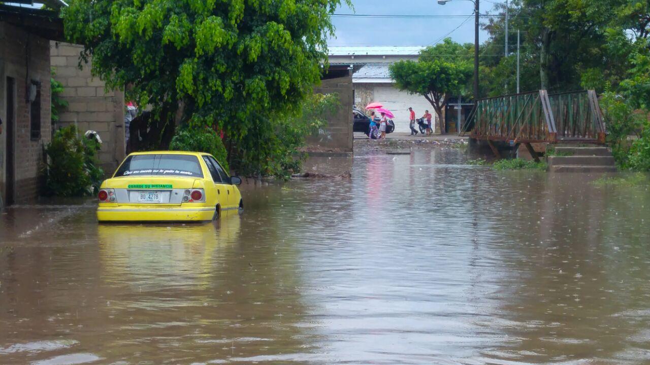 inundaciones_esteli