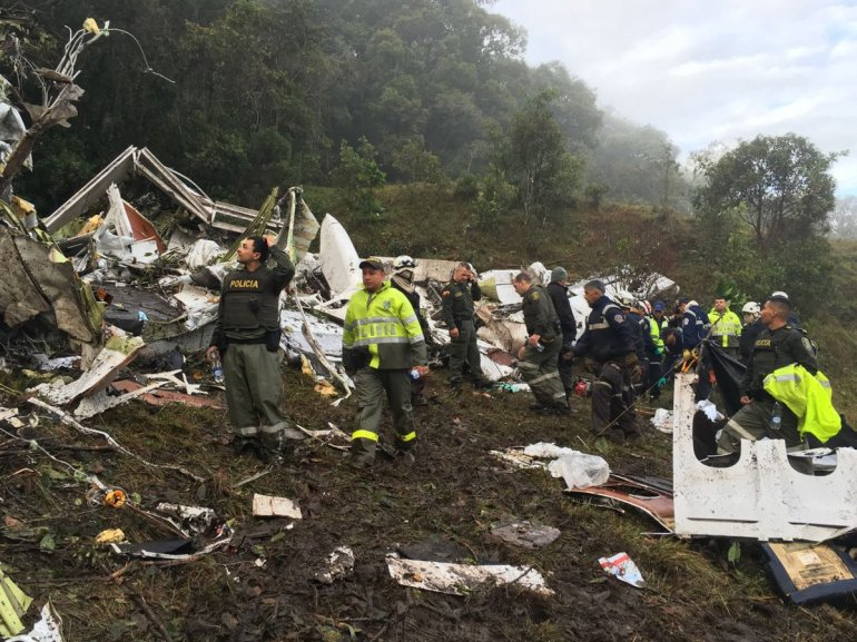 accidente_chapecoense