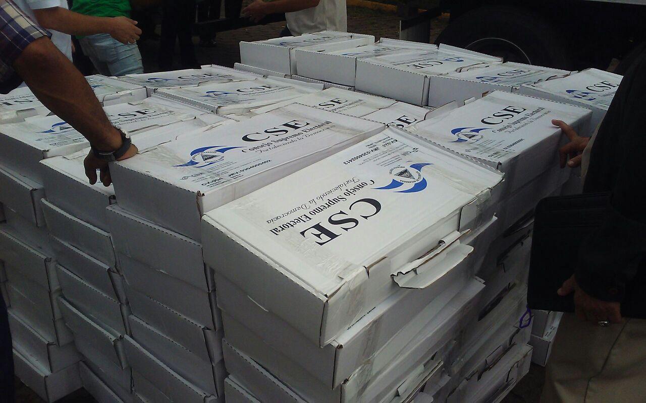 elecciones_nicaragua