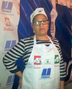panadera_esteli