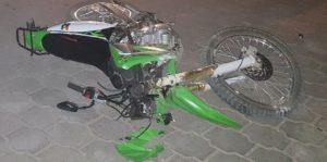 motocicletaEsteli