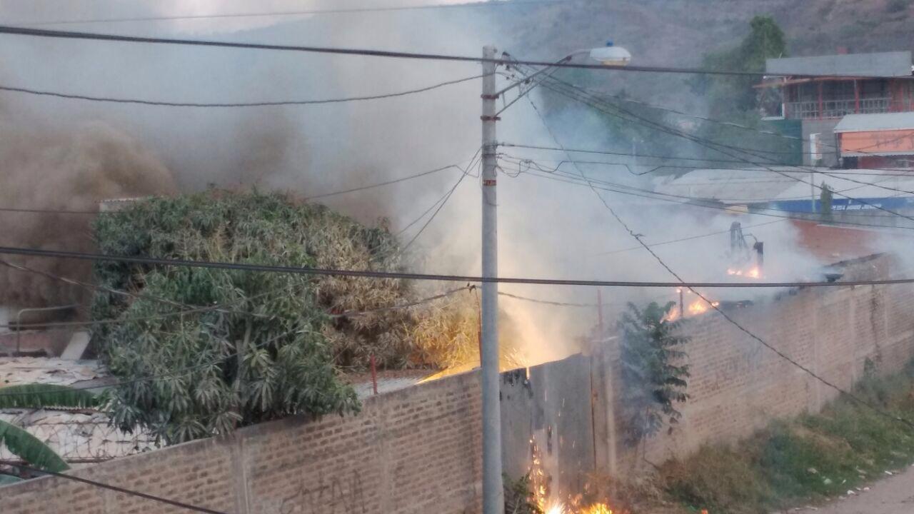 incendio_fabrica_esteli