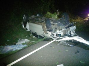 accidente-de-transito-esteli-