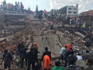 terremotomexico