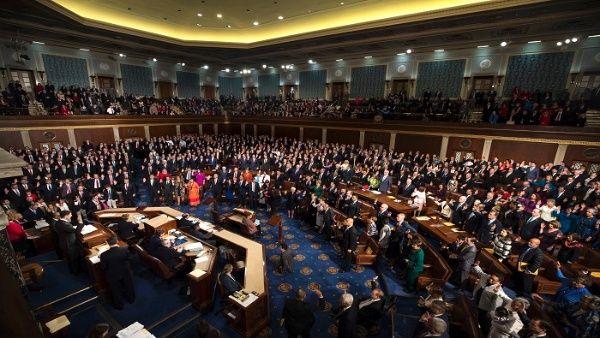 ee_uu__congreso