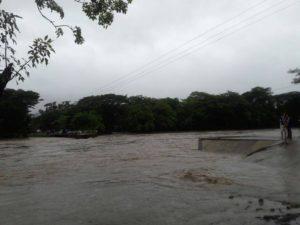 tormentaNate_nicaragua
