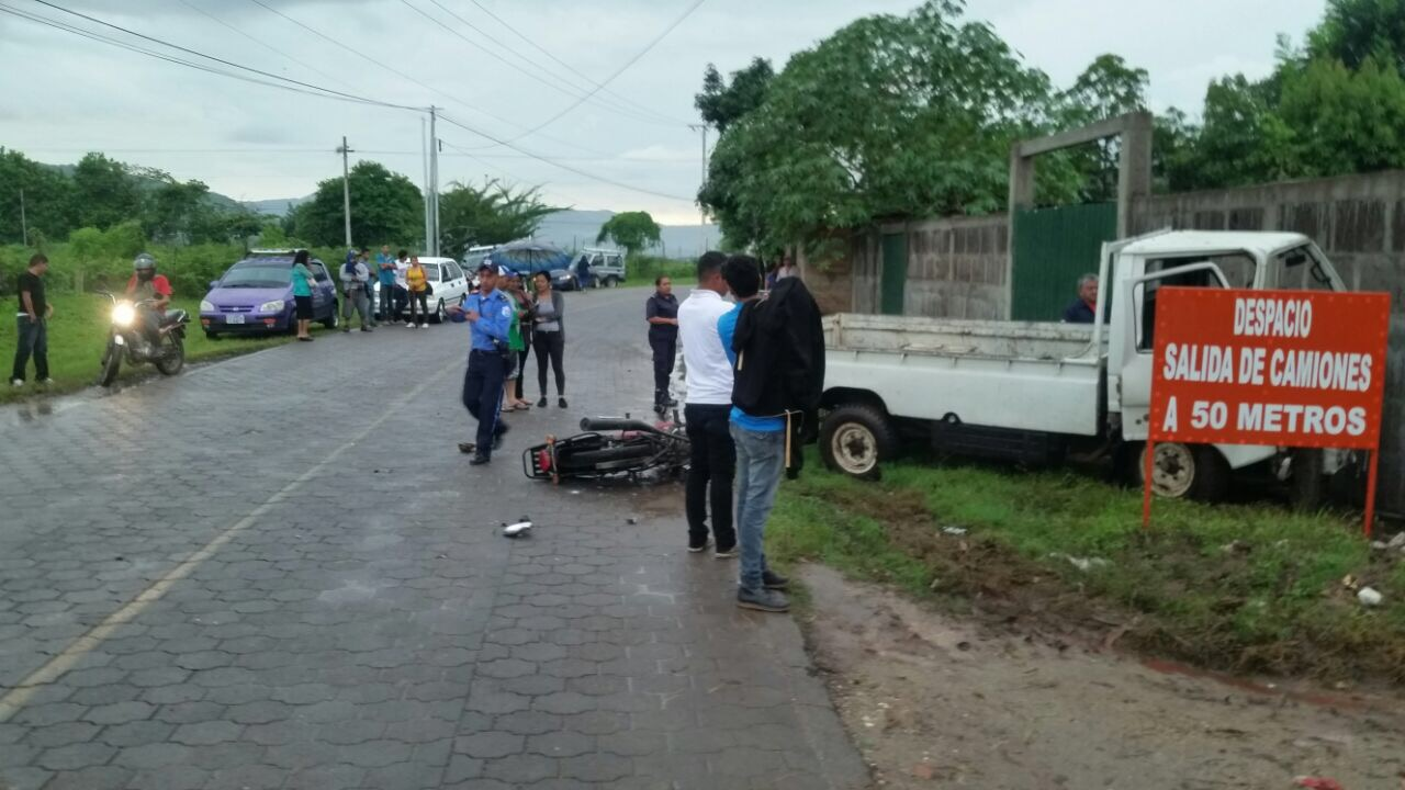 villavieja_accidente_esteli