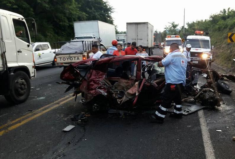 accidente_UCATSE_Esteli