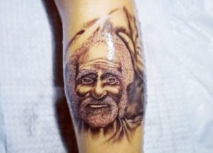 donAlbertoTatoo