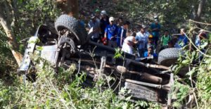 accidente-yali-jinotega