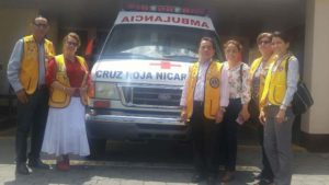 ambulancia-esteli