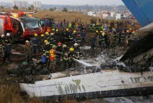 avion-estrella-nepal-katmandu-muertos-heridos