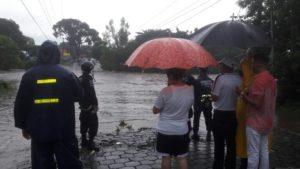 Esteli_inundaciones