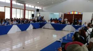 mesa-de-dialogo-en-nicaragua