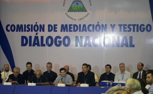 nicaragua-dialogo