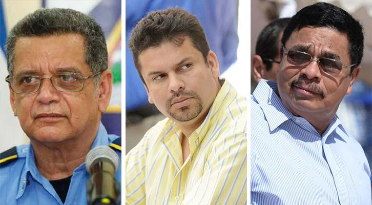 Sancionados-Magnitsky-Nicaragua