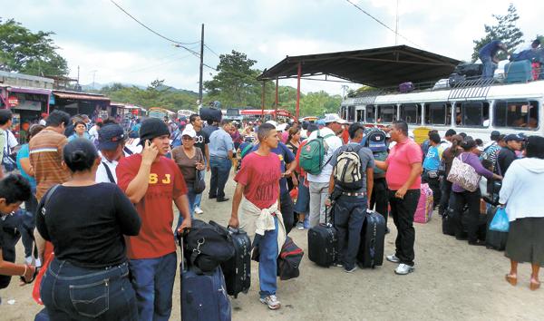 migracion-nicaragua-costa-rica