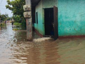 lluviasEsteli