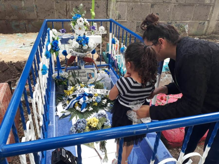 cementerio-esteli-franco