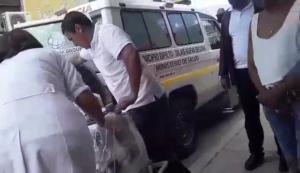 hospitalOCOTAL