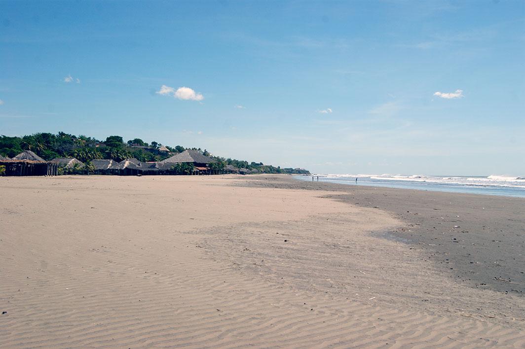 playa-pochomil