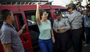 Nicaragua-domiciliario-detenidos-protestas_