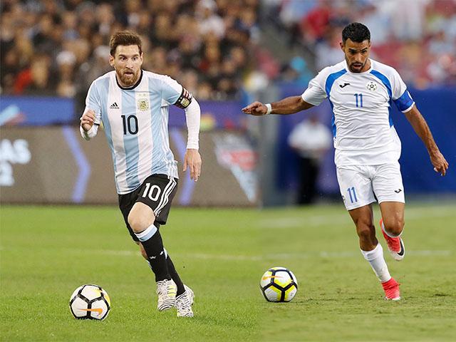 argentina-vs-nicaragua-amistoso-1