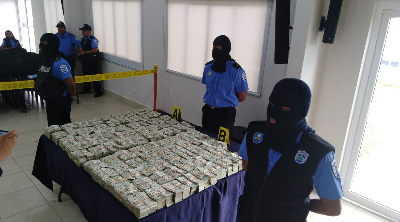dolarespolicia