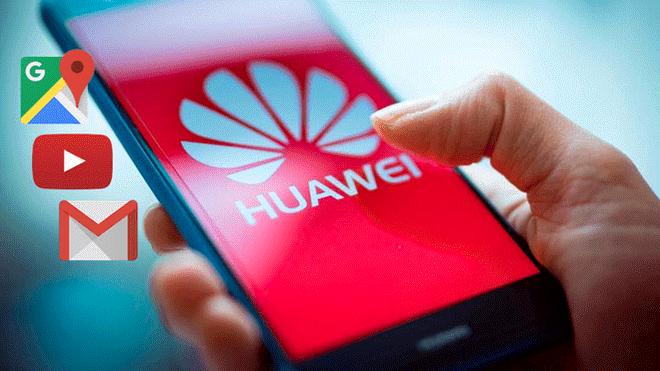 -huawei-apps