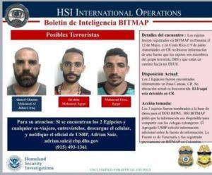 caen_terroristas_en_nicaragua