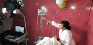 hospitaldesteli
