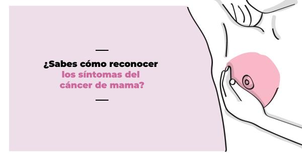 sintomas-cancer-mama-autoexploracion