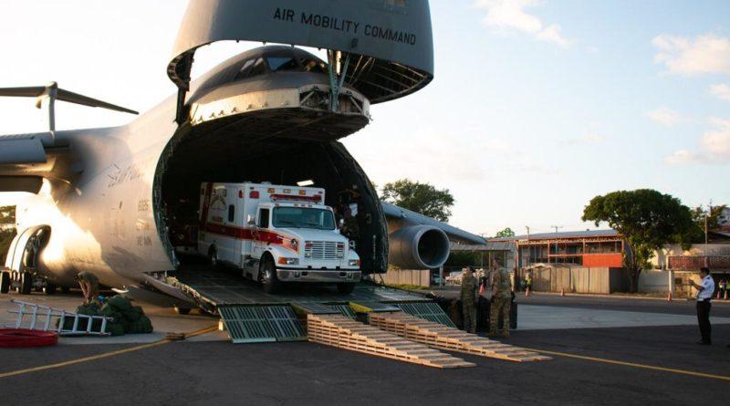 ambulanciaEsteli