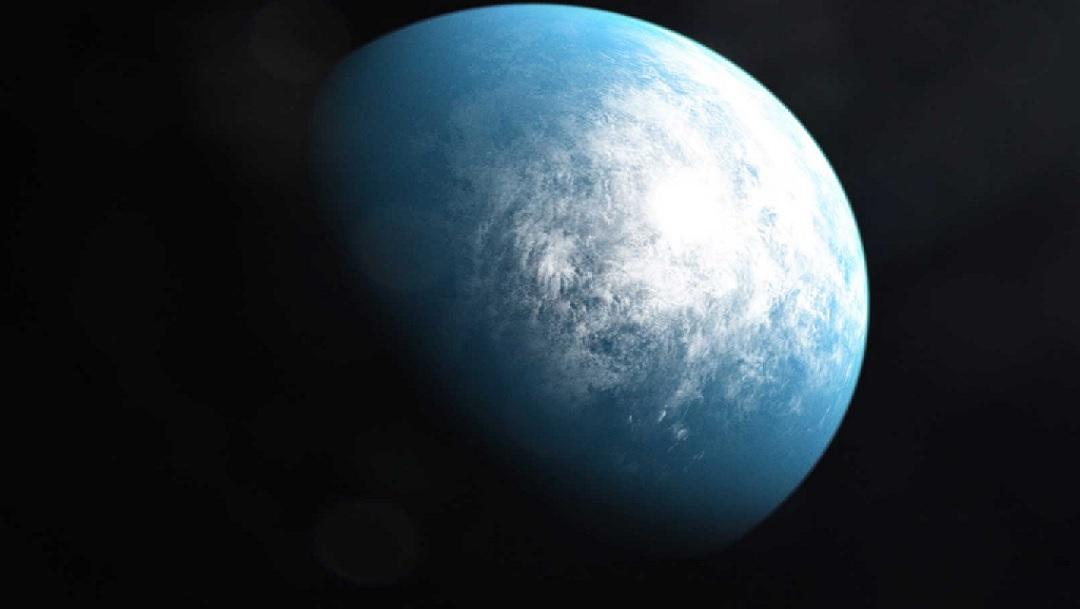 planeta-toi-700-d