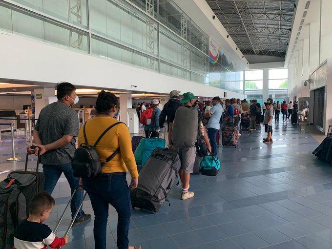 aeropuertoManagua