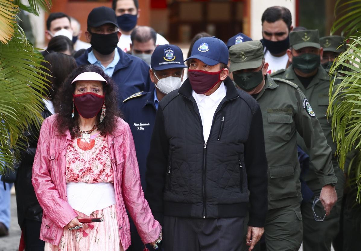 pandemiaNicaragua-19julio