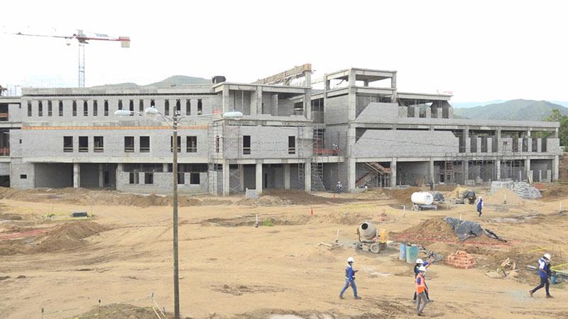 construccion-hospital-ocotal